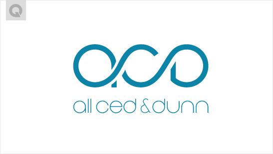 acd-logo04