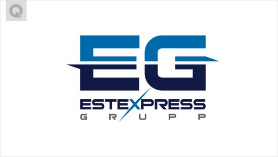 Logo for packaging