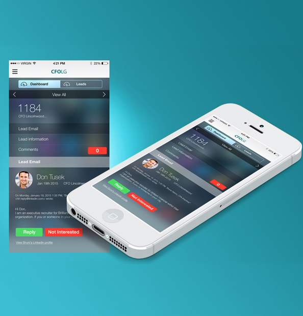 cflog-app